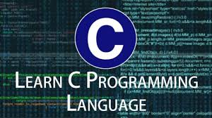 Image result for c language
