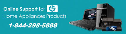 Hp Online Support Call Hp Support Number 1 844 298 5888 To Solve Hp Device Issues