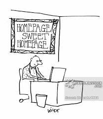 home sweet home cartoons and comics funny pictures from cartoonstock home sweet home cartoon 5 of 60