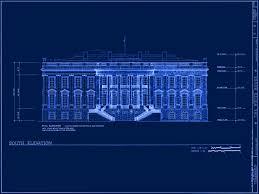 architectural design blueprint. Beautiful Blueprint Letu0027s  Intended Architectural Design Blueprint O