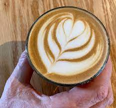 All of our coffee is roasted in ambler, pa in small batches. Wake Brings Coffee Cocktails And A Beer Garden To Ambler