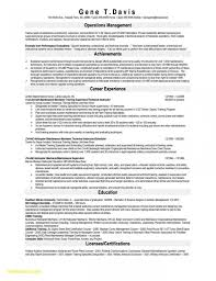 download free sample resumes sample resume template for mechanic complete writing guide free