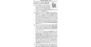 mahatma gandhi essay in punjabi language google docs