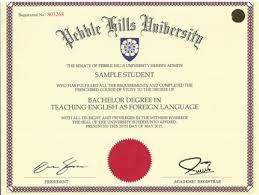Online Tefl Tesol Course Certificate