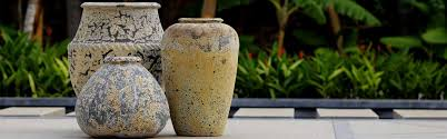 garden plant pots for sale. slider image garden plant pots for sale a