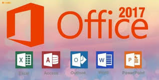 Free Download Latest Microsoft Office Microsoft Office 2017 Product Key And Free Download Full