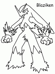 Small Picture Legendary Pokemon Coloring Pages Az Coloring Pages in Legendary