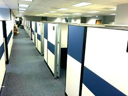 office cube door. Cubicles With Doors Cubicle Door Screen Office Cube Sliding Answer Toilet Size Nissan Handle Recall And J