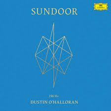 <b>Sundoor</b> by <b>Dustin O'Halloran</b> on Spotify