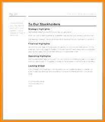 Memo Card Template Luxury Free Business Card Template Word Report Templates Microsoft