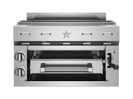 Salamander Kitchen Appliance Salamander Broiler Kitchen Appliances Bluestar