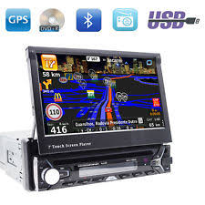 dual electronics xdvd1170 7 inch car dvd player ebay Xdvd110bt Wire Harness single 1din in dash car stereo gps navigation 7\