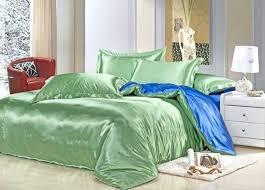 duvet cover california king dimensions luxury duvet covers king size duvet covers king size canada 7pcs