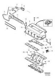 similiar volvo xc90 exhaust parts diagram keywords diagram for 2005 volvo xc90 on parts of a 2004 volvo c70 engine
