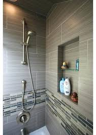 bathroom shower tile designs photos. shower tile design ideas best bathroom and photos digs . designs