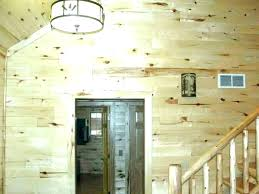 tongue and groove wall boards tongue and groove wall planks interiors gorgeous wood plank paneling vertical