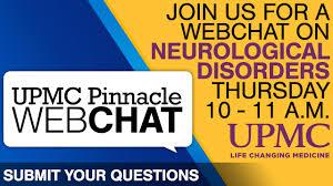 Upmc Pinnacle My Chart Upmc Pinnacle Neurology Abc27