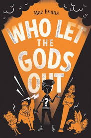 the outrageously funny age will appeal to reluctant readers this must read book is probably a cult series in the making