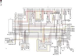 wiring diagram for alarm plug 675 cc • triumph 675 forum ai572 photobucket com albums ss169 carpel21 wdjpg jpg