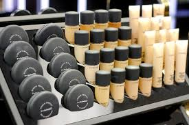 ecotools natural makeup brushes hair brushes bath