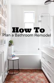 You Remodel 246 Best Renovating Images Apartment Therapy Room 1009 by uwakikaiketsu.us