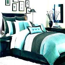 dallas cowboy comforter set – carsdeal.co