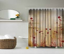 Yellow And Red Kitchen Curtains Details About Red Green Yellow Tan Country Plaid Kitchen Curtains
