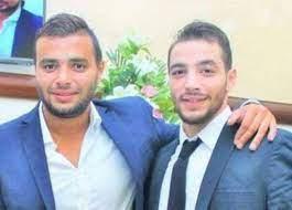 بعد وفاة شقيقه غرقاً.. رامي صبري يوجّه رسالة مؤثرة إلى السيسي