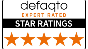To get the best experience when using our website we recommend that you enable javascript in your browser. What Is Defaqto Rating What Does 5 Star Ratings Mean To Your Business