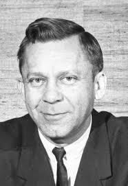 Allen Swartzell Obituary - East Lansing, MI