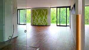 wohnzimmer farbgestaltung ? 28 ideen in grün. wohnzimmer farbe ...