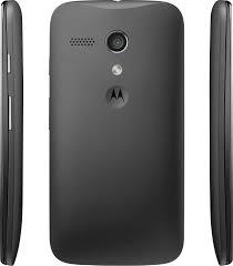 motorola phones 2016 price. built to last motorola phones 2016 price h