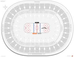Stafford Center Seating Chart Lovely Wachovia Center Seating Chart Michaelkorsph Me