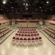 41 Veracious Uis Auditorium Seating Chart