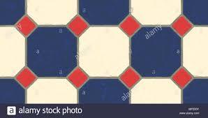 kitchen blue tiles texture. Kitchen Blue Tiles Texture. Red Cream Seamless Classic Floor Tile  Simple Texture T