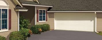 Garage Door Services - Overhead Door Repair & Replacement - Ready ...