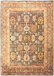 vintage turkish rugs antique patterned rugs decor for your traditional bedroom decor vintage turkish rugs los angeles