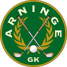 Arninge GK Junior - Home | Facebook