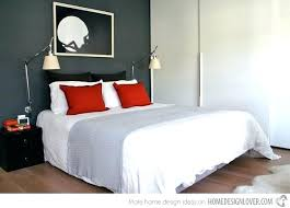 black white bedroom decorating ideas. Wonderful Ideas Full Size Of Red Black White Bedroom Decorating Ideas Creative Decoration  And Pleasant Decora  Inside