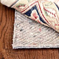 full size of durahold plus non slip rug pad canada pads for hardwood floors furniture astonishing