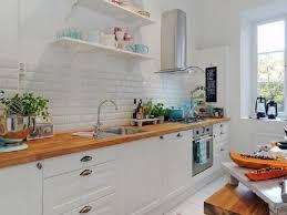 Small Picture Kitchen Beautiful Stunning Scandinavian Kitchen Designs Also