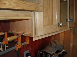 kitchen rail lighting. Kitchen Rail Lighting. Cabinet Light Installation Inspirational Installing Molding For Under Lighting A N