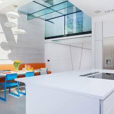 white office design. White Office Design