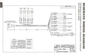yamaha wiring diagram outboard the wiring diagram wiring diagram yamaha outboard zen diagram wiring diagram