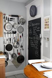 Organization Ideas For Small Apartments 34 best kitchen ideas for small spaces images home 8096 by uwakikaiketsu.us