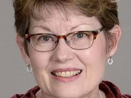 Rosanne Spiehs, 65 | Grand Island Obituaries | theindependent.com