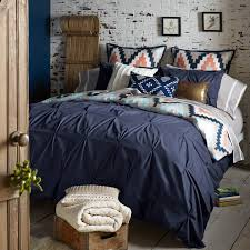 harper blue bedding set home apparel with navy comforter sets queen designs 14