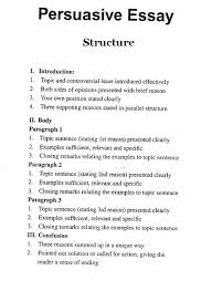 structure of essays chest organizational structure paper outline  structure of essays essay structure format market structure essay questions structure of essays