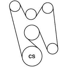 buick 3 3 engine diagram modern design of wiring diagram • 1992 buick century belt routing diagram engine mechanical problem rh 2carpros com 2015 buick century buick century engine