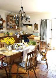 country dining room lighting. Country Dining Room Lighting Light Fixtures Pretty Design . S